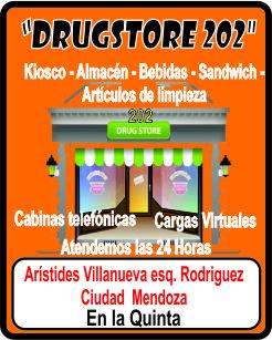 Drugstore-202