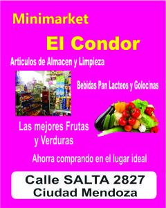 El-Condor